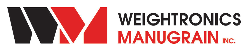 Weightronics Inc. Mobile Retina Logo